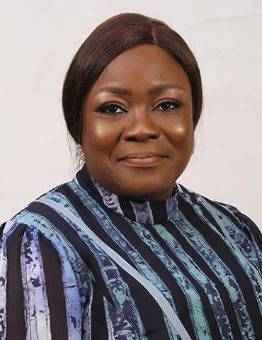 Olubamiwo–Adeosun—Secretary-to-the-State-Government