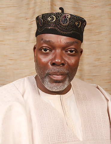 Chief-Lugman-Oyebisi-Ilaka—Chief-of-Staff